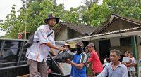 Muhamamdiyah Peduli Bencana di Gunungkidul dan Sekitarnya 18