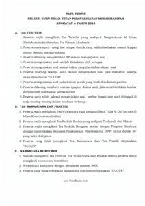 LOLOS ADMINISTRASI Copy 3