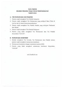 LOLOS ADMINISTRASI Copy 6