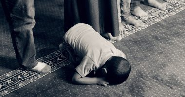 Memahami Cobaan dan Kemapanan