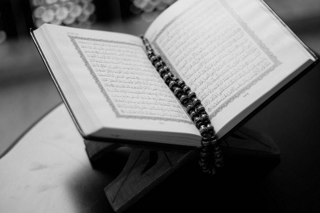 Rutin Membaca dan Mengkaji Al Quran agar hidup Penuh Makna dan Bermanfaat