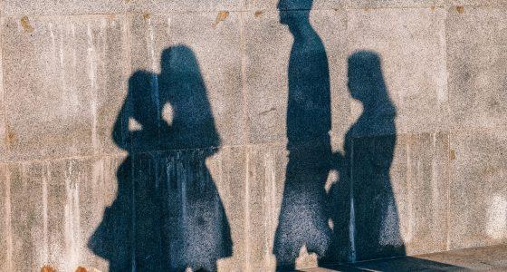 Kajian Keluarga Agar Bahetramu Indah