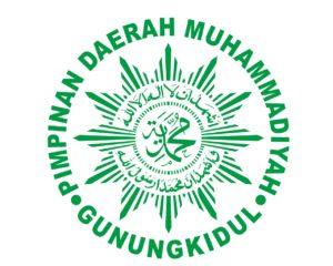 Logo PDM Gk